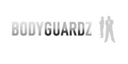 BodyGuardz - The Ultimate in Device Protection