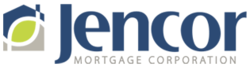 Mortgage Brokers Alberta