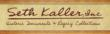 Seth Kaller is a leading rare document dealer and is the agent for the seller of the Emancipation Proclamation to come up at auction on June 26