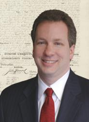 Seth Kaller is the leading rare document dealer and agent in the United States.