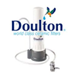 Filtersfast.com Promotes Doulton® Ceramic Filters Featured At WQA 2013 Conference
