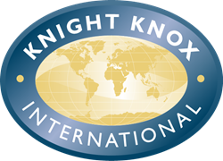 Knight Knox International