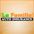 La Familia Auto Insurance Sponsors Cinco de Mayo 2014 at Lonestar Park