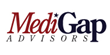 MediGap Advisors Announces October 22 Health Care Webinar: Your Guide...