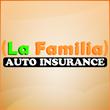 La Familia Auto Insurance Unveils a 25th New Office in Forest Hill