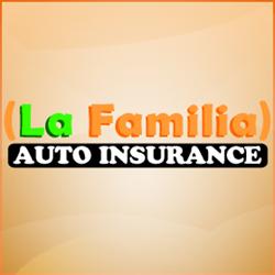 La Familia Insurance