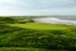 Ballybunion Old Links - The most popular course in Ireland makes small changes to the course