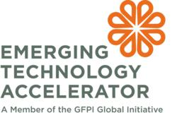 Emerging Technology Accelerator