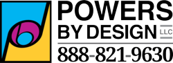 Powers By Design LLC