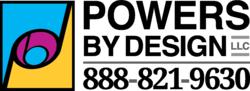 Powers By Design LLC