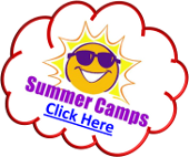 Creme de la Creme Fun, Educational Summer Camps In Your Area