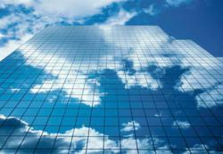 Public cloud leads the way for security