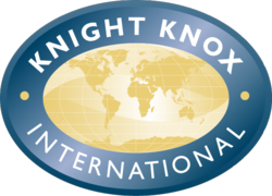 Knight Knox International: Global Property Specialists