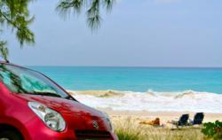 Car Hire For Comfort & Safety