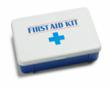 First-aid classes in San Jose and Santa Clara