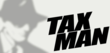 TAXMAN TV Show