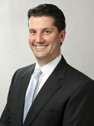 Workers Compensation Attorney Thomas Cummings