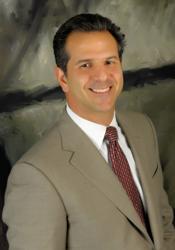 Attorney Joseph P. Hanyon JD, LLM