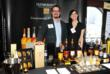 Whiskies of the World Expo San Francisco Announces Lineup