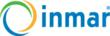 "Inmar Healthcare Leader to Present ""Specialty Pharmacy"" Session at FMI..."