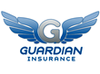 Guardian Insurance Introduces Redesigned Website