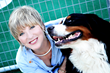 Dog Talk Diva Camilla Gray-Nelson Tells 2015 Women in Pet Industry Network Conference CNN/ORC and Boston Herald/FPU Poll Results Aren't Surprising