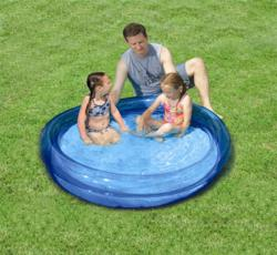 gI 87511 Backyard%2520Ocean%2520Fathers%2520Day%2520Sale Swimming Pool Sale