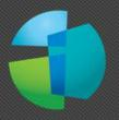 Intelsat Android Application Icon