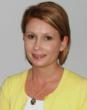 General Warehousing News: Melissa Appel Named Facility Manager for FW...