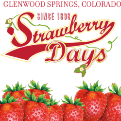 Courtyard by Marriott Celebrates 2 Year Anniversary & Strawberry Festival