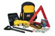 Emergency Roadside Kit with your Logo