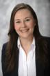 Kristen V. Schlereth, Senior Attorney