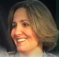 Elizabeth Corcoran, EdSurge Co-founder