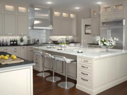 Kitchens by Four Seasons on Long Island