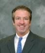 Dave Godber, Trojan Battery executive vice president of sales and marketing