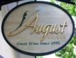 Napa Valley's Best Winery August Briggs Winery Announces New Summer...
