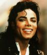 Over 1,500 People Still Fans of The King of Pop, Michael Jackson,...