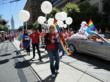 Independent Adoption Center Appearing at 2012 LGBTQ Pride Parades and...