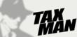 TAXMAN - Television Show