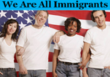 Toledo, Painesville, Lorain, Akron, Canton Immigration Lawyer, Richard Herman