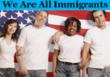 Toledo, Painesville, Lorain, Akron, Canton Immigration Lawyer, Richard Herman