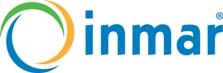 Inmar Inc