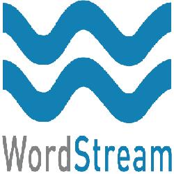 WordStream Logo