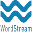 WordStream &amp;amp; PPC Hero Announce New Webinar, Good Intentions Gone...