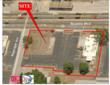 Brandon Florida Retail building sold by Tampa Commercial Real Estate