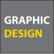 Ellie Design Offers First-Class Graphic Design Services at...