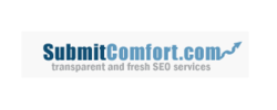 guest posts, guest blogging, guest posting, guest posting service