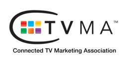Connected TV Marketing, Connected TV Advertising, Connected Television, Connected TV Apps, Connected TV Ads, Connected TV, Emerging TV, TV Advertising