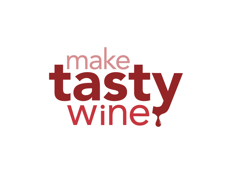 Make tasty wine a comprehensive guide to make wine at home rapidly gaining popularity amongst - Make good house wine tips vinter ...
