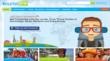 Touristlink Home Page